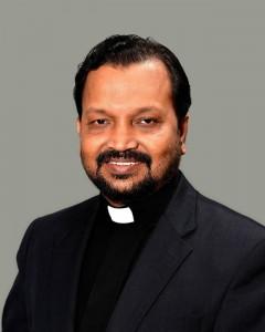 Rev Babu